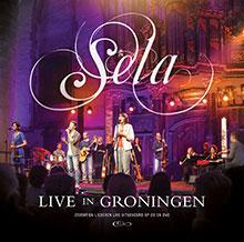 Live_in_Groningen