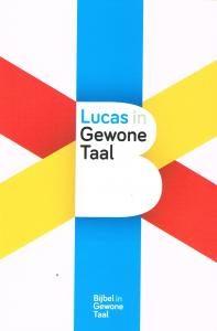 Lucas_in_gewone_taal