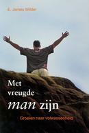 Met_vreugde_man_zijn