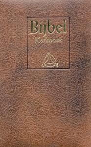 Microbijbel_NBG_kerkboek