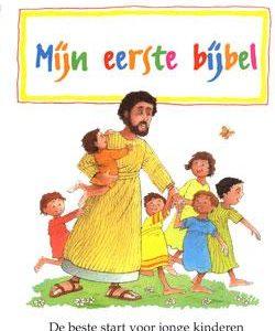 Mijn_eerste_Bijbel._De_beste_start_voor_jonge_kinderen_Pat_Alexander_94