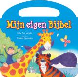 Mijn_eigen_bijbel_blauw
