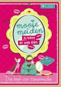 Mooie_meiden