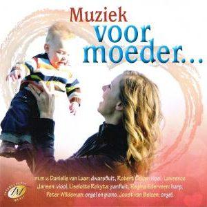 Muziek_voor_moeders