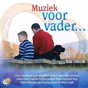 Muziek_voor_vader
