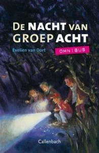 Nacht_van_groep_8_omnibus