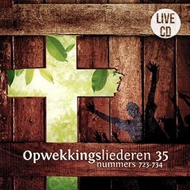 Opwekiing_35