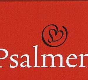 Psalmen_dwl