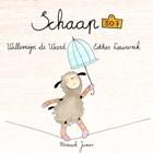Schaap_507