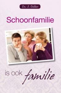 Schoonfamilie_is_ook_familie