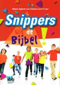 Snippers_uit_de_bijbel