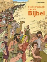 Striboek_van_de_bijbel