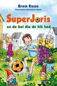 SuperJoris_en_de_bal_die_de_hik_had