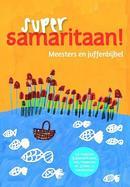 Super_Samaritaan