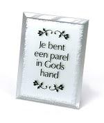 Tekstspiegel_Je_bent_een_parel