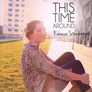 This_time_around