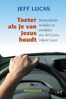 Toeter_als_je_van_Jezus_houdt