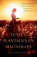 Tussen_plantages_en_magnolias