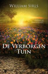 Verborgen_tuin