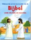 Verhaaltjes_uit_de_schatkamer_van_de_Bijbel