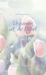 Vrouwen_uit_de_Bijbel