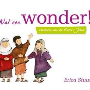 Wat_een_wonder