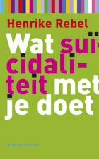 Wat_suicidaliteit_met_je_doet