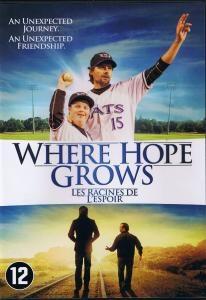 Where_hope_grows