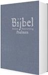 bijbel-hsv-schooleditie-limited