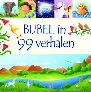 bijbel_in_99_verhalen_1_0
