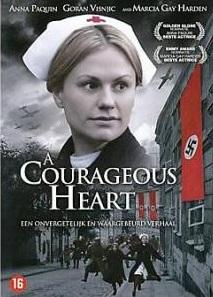 coureageous_heart