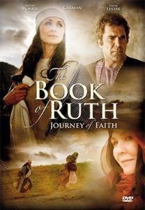 e_Book_Of_Ruth