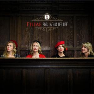 filiae-zing-lach-en-heb-lief