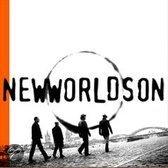 newworldsun