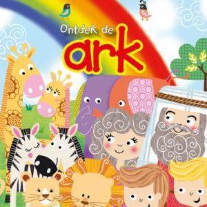 ontdek_de_ark_1_0
