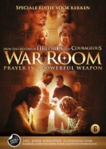 war-room_kerkeneditie
