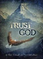 poster-Trust God kl