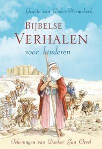 bijbelse_verhalen_voor_kinderen