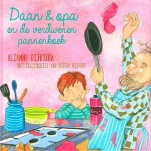daan_en_oopa_en_de_verdwenen_pannenkoek