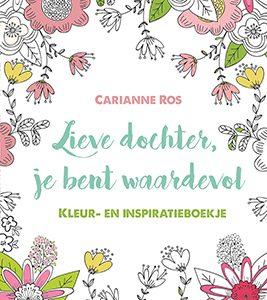 lieve-dochter-kleurboekje