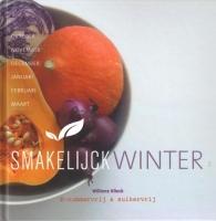 smakelijck-winter