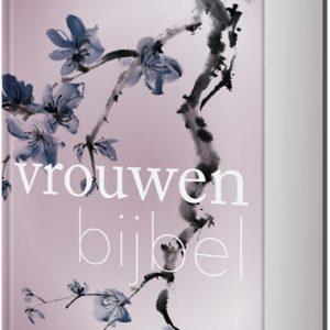 vrouwenbijbel-hsv