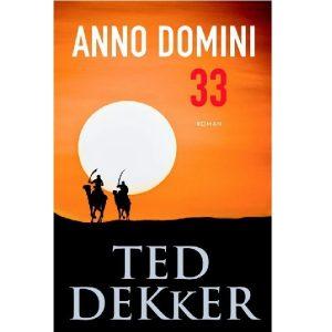 anno-domini-33