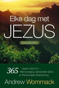 elke-dag-met-jezus