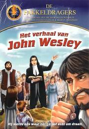 verhaal-van-john-wesley