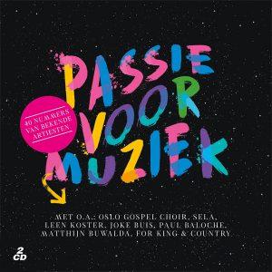passie-voor-muziek-2016