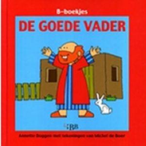 B boekje Goede Vader