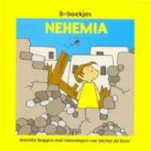 B boekje Nehemia