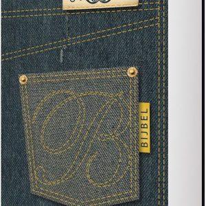 HSV Jeans