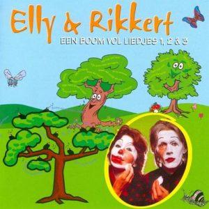elly-en-rikkert-een-boom-vol-liedjes-1-2-3